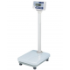 Nagata Clinical BMI  Scale with Height Rod