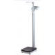 Nagata Clinical  Weighing Scale  with auto  BMI Functionality Without printer