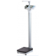 Nagata Clinical Weighing Scale with auto BMI Functionality and printer