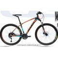 XDS CM530 Alloy  MTB 27.5  OR