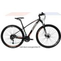 XDS CM990 Alloy  MTB 29 OR