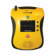 Defibtech Lifeline AED PRO