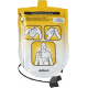 Defibtech Adult Defbrillation  Pads